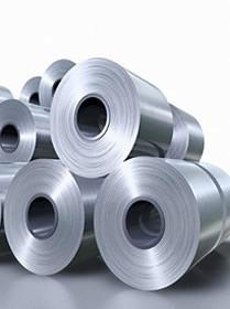 Yaylık çelik bant (C67-C75)